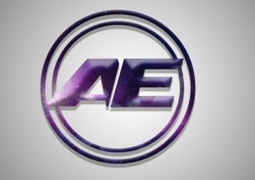 Efecto Logo Galaxy en Adobe Photoshop