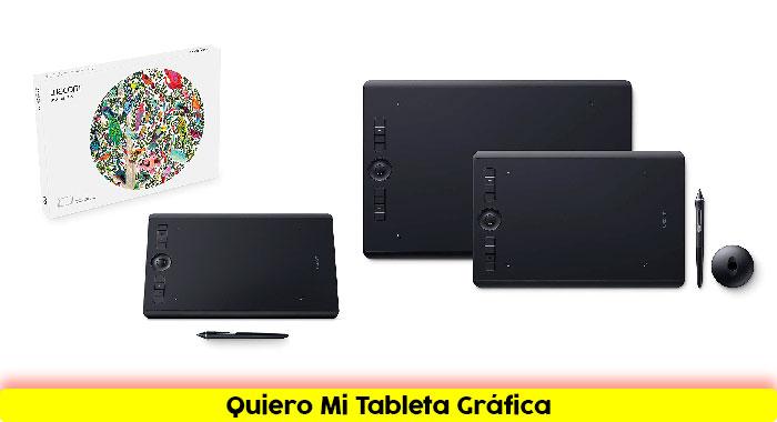 Tableta-grafica-Wacom-Intuos-Pro-Diseños-Creativos