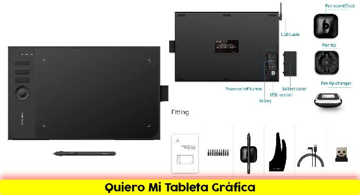 Tableta-grafica-XP-Pen-Star-06--Diseños-Creativos