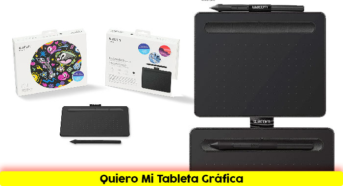 Tableta-gráfica-wacom-intuos-Diseños-Creativos