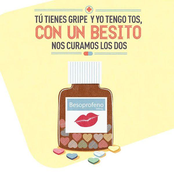 imagenes con frases bonitas de amor www.diseñoscreativos.com portada