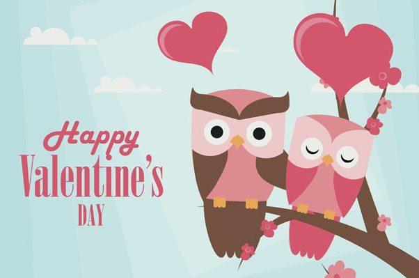 imagenes de amor y amistad, san valentin www.diseñoscreativos.com portada
