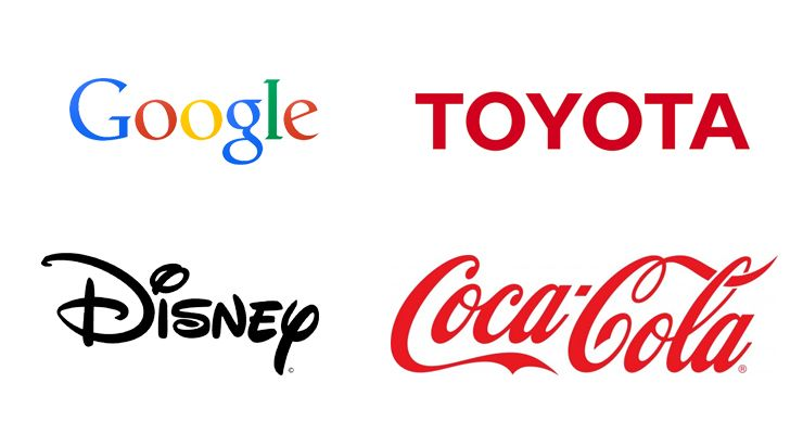 logotipos-diseños-creativos