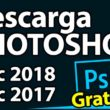 descargar-photoshop