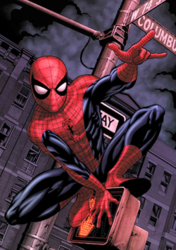 Spiderman the marvel super heroes, 20 imágenes png spiderman hd
