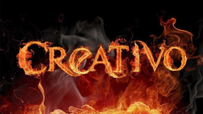 letras de fuego en formato png diseñoscreativos 3