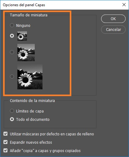 photoshop tutorial como acelerar tu photoshop en 10 pasos 4
