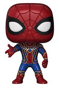 spiderman diseños creativos marvel