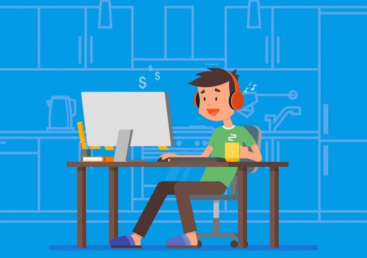 8 tips de emprender digital