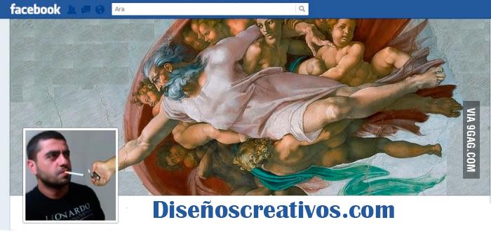 perfil-de-facebook-diseños-creativos