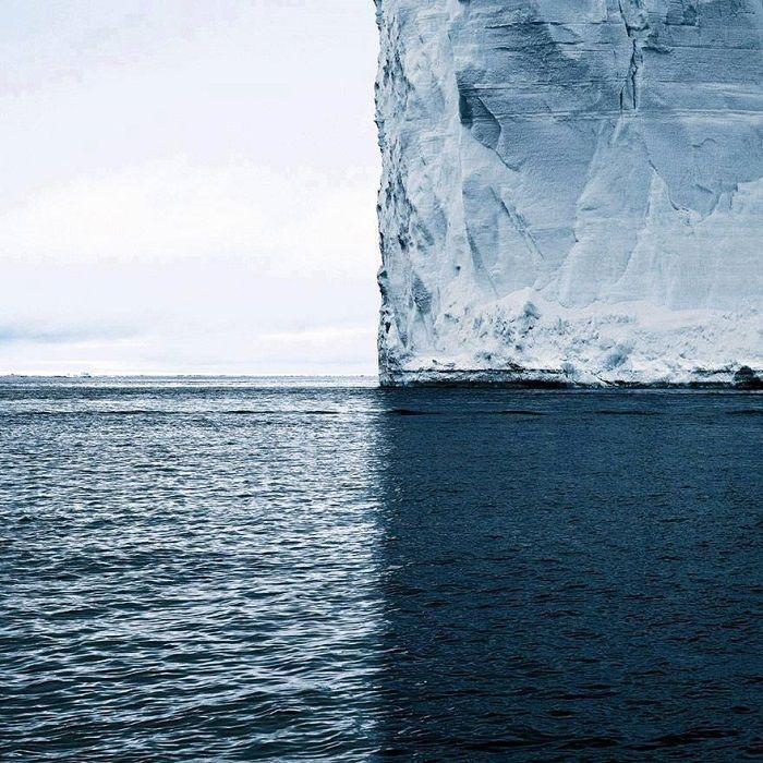 20 fotos impactantes diseños creativos
