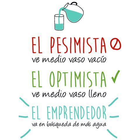 Imagenes con frases de emprendimiento www.diseñoscreativos.com portada