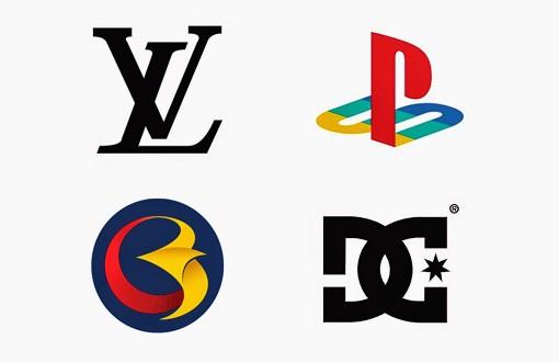 monograma-diseños-creativos