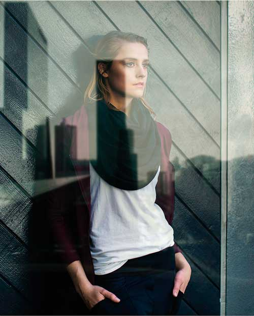 efecto-ventana-falsa-en-photoshop