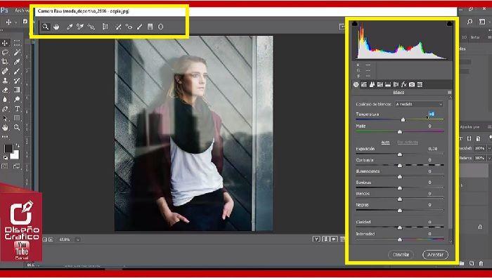efecto ventana falsa-en-photoshop