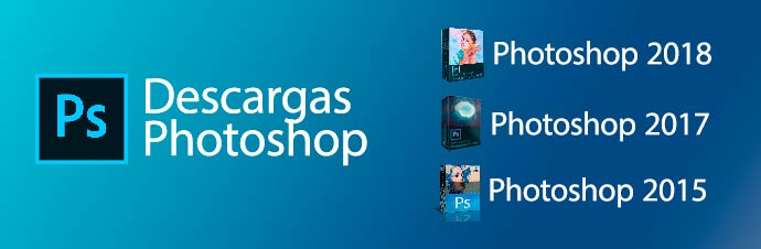 photoshop-descarga